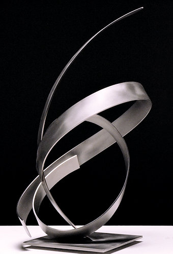 KNOT Series - Stainless